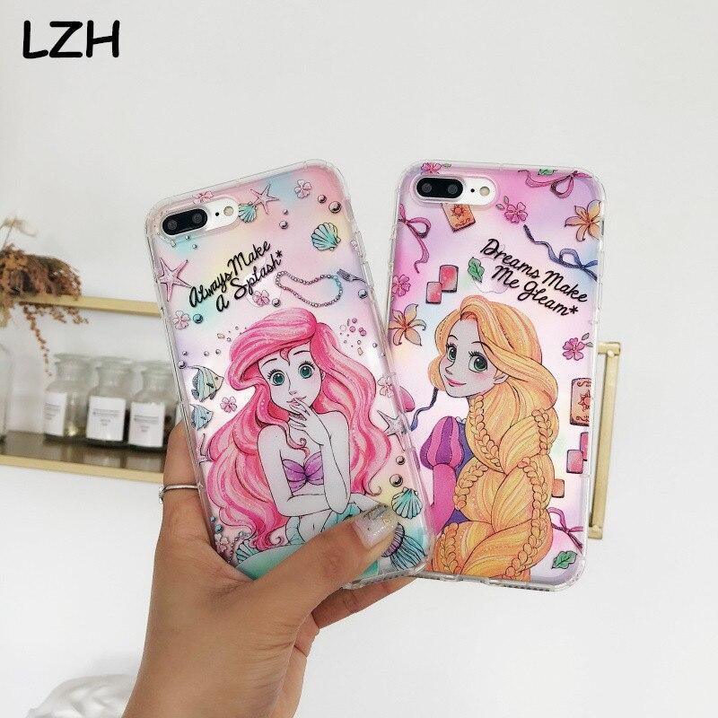 princess iphone xs max case