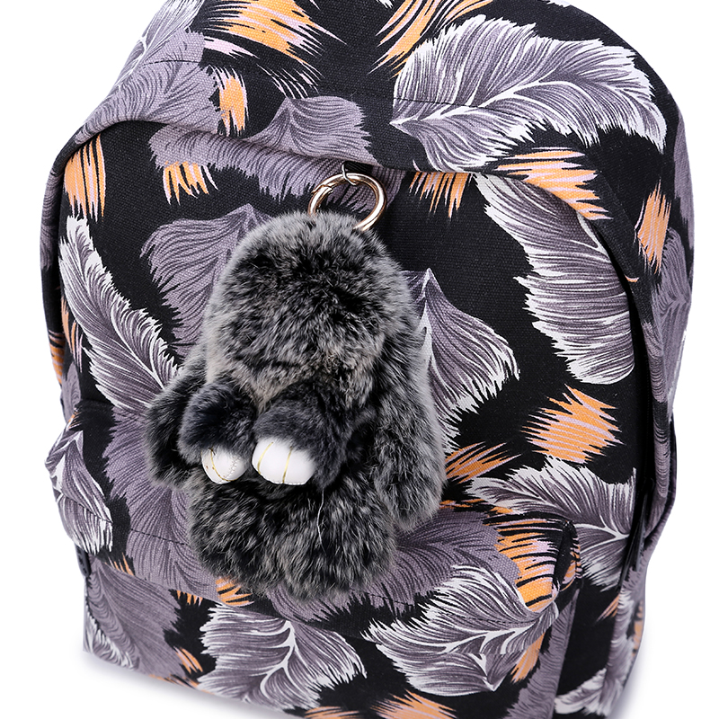 Women Backpack for Teenage Girls School Bagpacks Large Capacity Backpack Bag Female Backpacks Student Shopping Travel Study in Backpacks from Luggage Bags