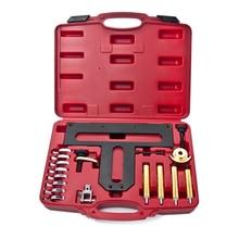 Valvetronic установка синхронизации Блокировка набор инструментов для BMW N42 316i 318i N46 318i 320i