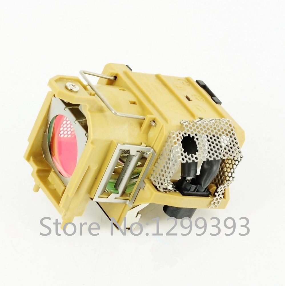 TLPLW7  for TOSHIBA TDP-P75   Original Lamp with Housing   Free shipping free shipping original projector lamp for toshiba tdp tw90u with housing