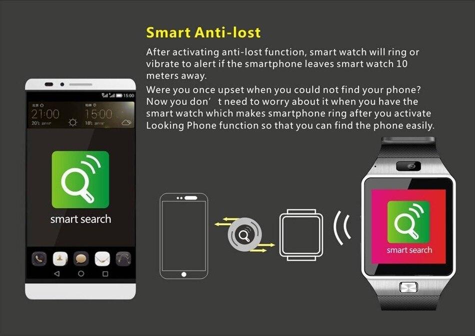 Smart Watch G1 Clock Sync Notifier Smart Watch G1 Clock Sync Notifier HTB11ExTOXXXXXc6XFXXq6xXFXXXE