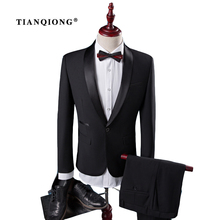 Compare Prices on Mens Suits Cheap- Online Shopping/Buy Low Price ...