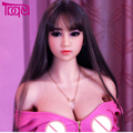 148cm real Silicone Sex Dolls for men Oral Anal vagina big breast sex love doll for male adult toys products ass pussy Japan