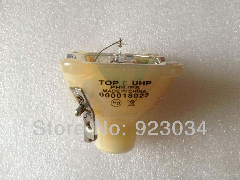 projector lamp 610 343 2069  for  Eiki LC-XB200 XB100   original bare bulb lamp 23040021 original bare lamp with housing for eiki lc xdp3500 lc xip2600 projector