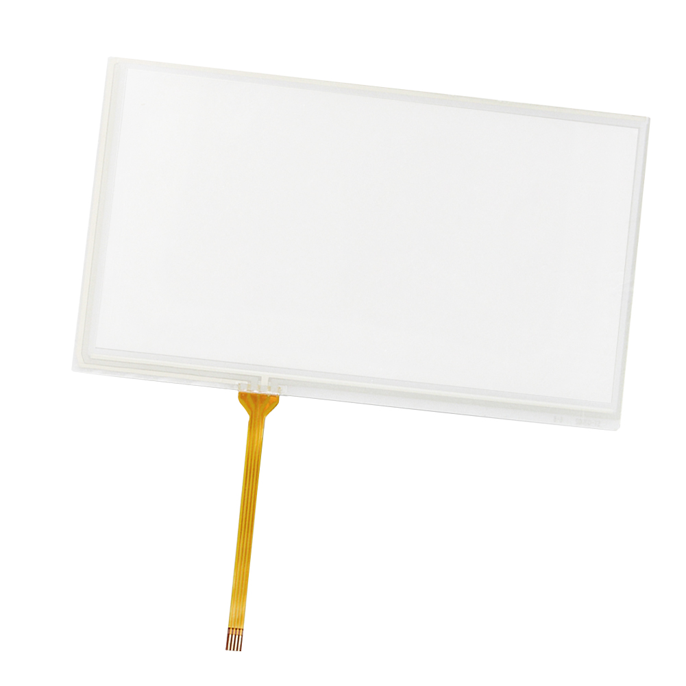 Free Shipping + Tracking No. 7 inch Korg PA600 Touch Screen Glass Panel Digitizer for Korg PA-600 цена и фото