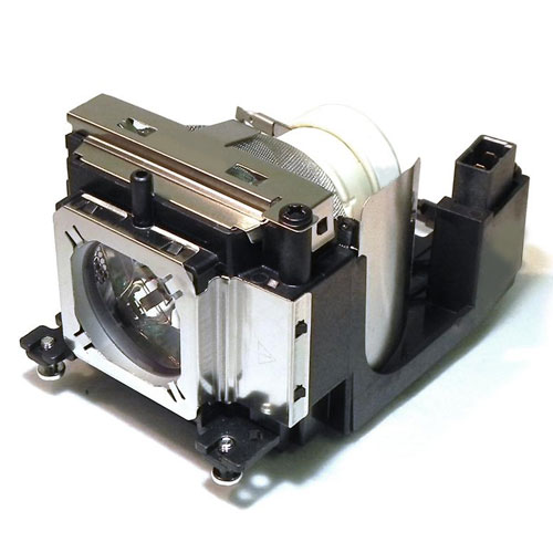 Free Shipping  Original Projector lamp for CANON LV-7295 with housing free shipping original projector lamp for canon lv 7325e with housing
