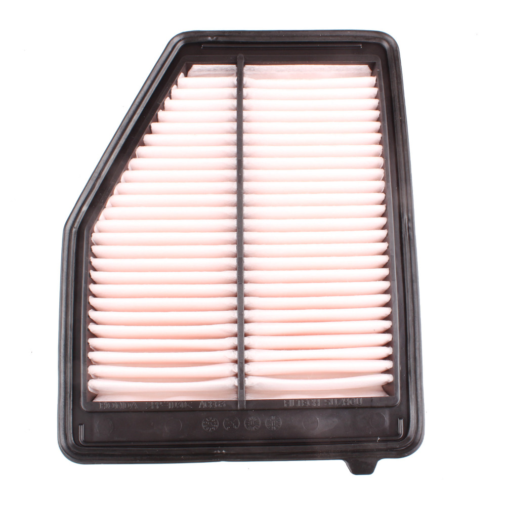 New Engine Air Filter For Honda Civic 2012 2014 Acura ILX
