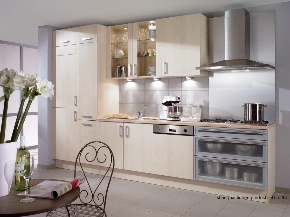 melamine/mfc kitchen cabinets(LH-ME061) melamine mfc kitchen cabinets lh me062