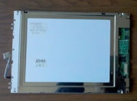 100 TESTING Original A Grade LQ9D151 8 4 Inch LCD Panel Screen 12 Months Warranty