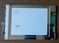 100 TESTING Original A Grade LQ9D151 8 4 Inch LCD Panel Screen 12 Months Warranty