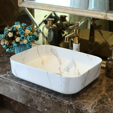 buy fancy sinks and get free shipping on aliexpress com