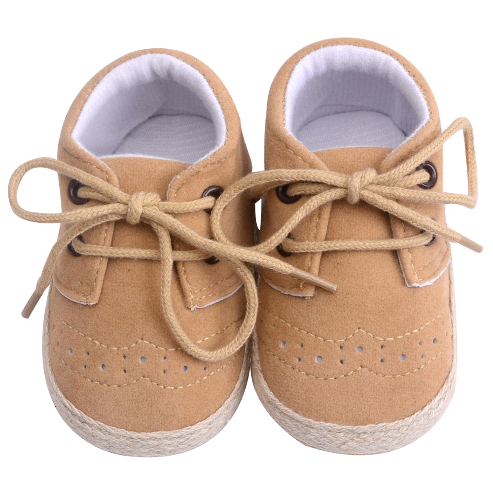 First-Walker-Baby-Shoes-Nubuck-Leather-Moccasins-Soft-Footwear-Shoes-For-Baby-Girls-Kids-Newborns-Boys-Sneakers-2