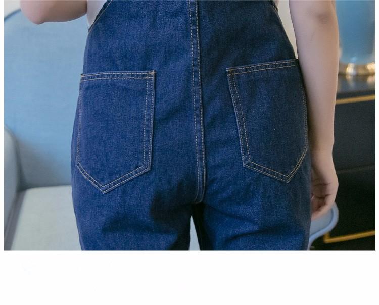 pregnancy jeans (6)