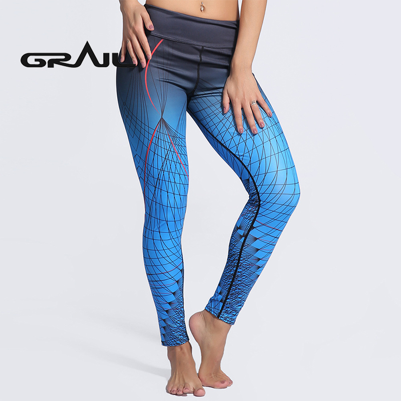 Hi Curves Fitness Leggings Reviews: Aliexpress.com : Buy Spring Woman Stylish Yoga Pants