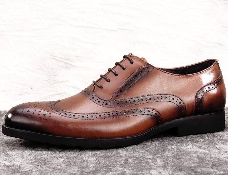 Moda 2020, zapatos Oxford negros/marrones para hombre, zapatos de vestir de cuero genuino, zapatos de negocios para hombre, zapatos formales de boda Kits de primeros auxilios para agua al aire libre, mochila de viaje Oxford, paquete de cintura táctica, bolsa de escalada para acampar, funda negra de emergencia