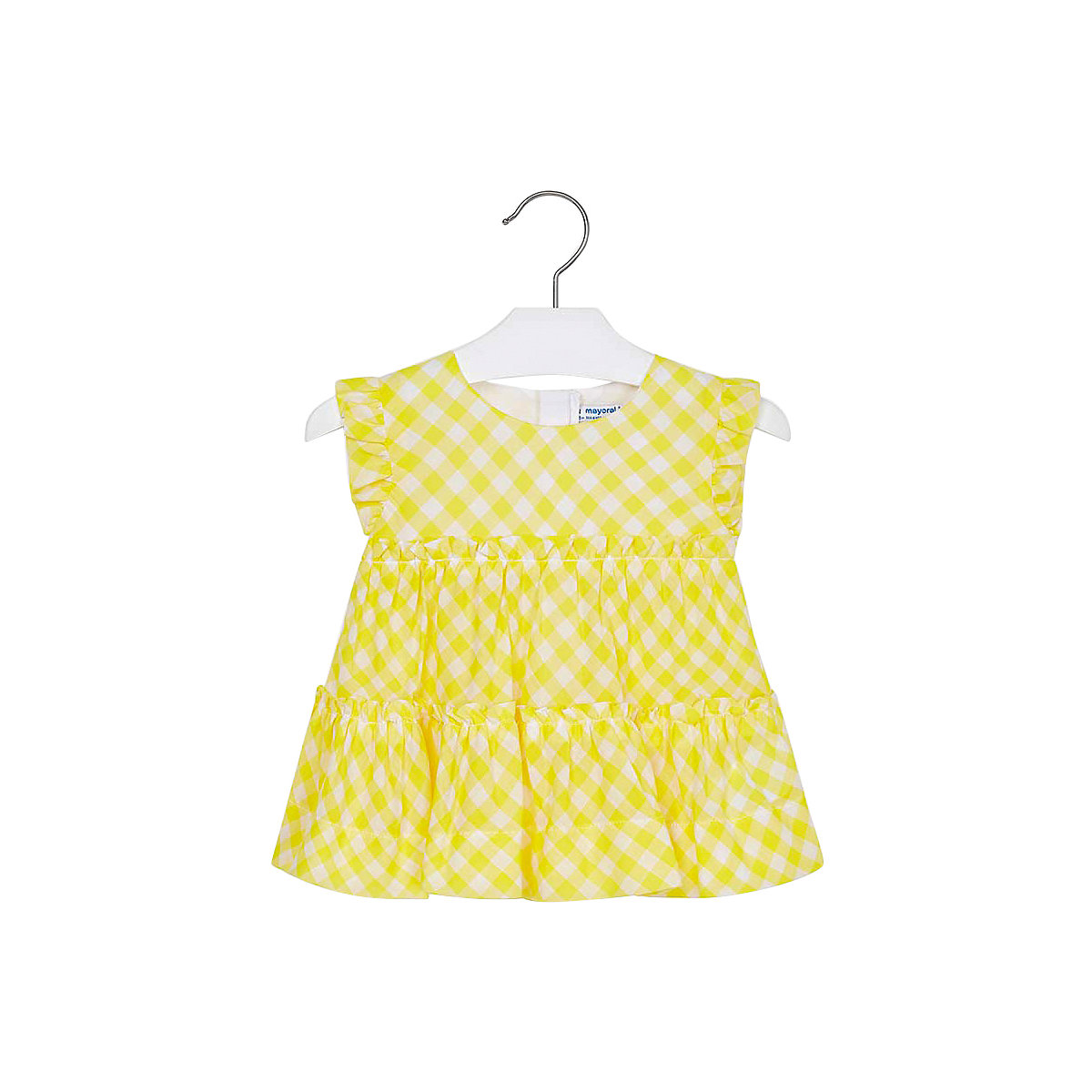 MAYORAL Blouses & Shirts 10692435 children clothing blouse for girls mayoral blouses