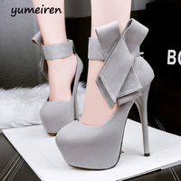 Wedding Shoes Sexy High Heels Shoes Woman Pumps Platform Shoes Pumps Party Shoes For Women Pumps