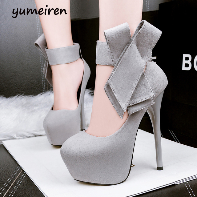 sexy high heels shoes woman pumps platform heels wedding shoes pumps party shoes for women pumps