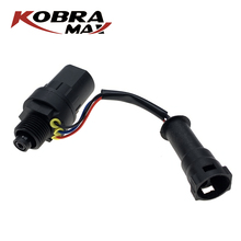 KobraMax Odometer Sensor 904149828 for DAEWOO Automobile Sensors Car Accessories