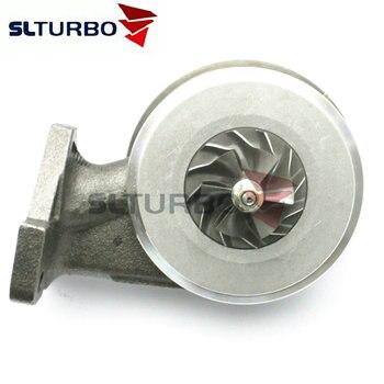 Voor VW T5 Transporter 2.5TDI 130 HP AXD-turbine cartridge NIEUWE 729325-5002 S 729325-0002 turbo charger core 070145701KV Evenwichtige