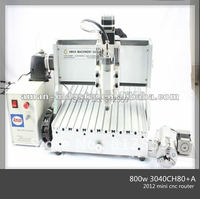 Изготовление пресс форм высокой точности, Мини Китайский токарный станок с ЧПУ
