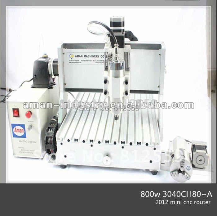Pembuatan cetakan presisi tinggi mini cina cnc bubut