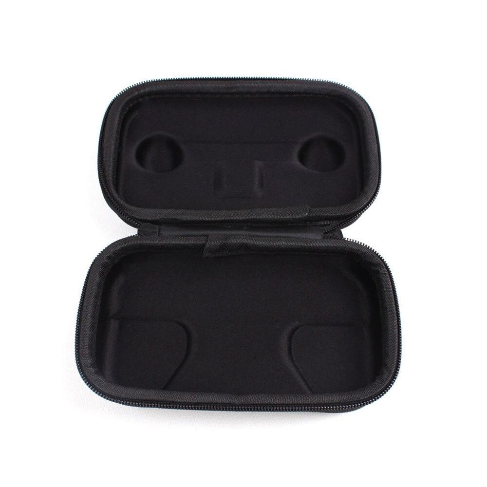 Remote Controller Bag Portable Cover Box Carrying Case For DJI font b Mavic b font font