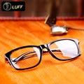 2016 Nueva montura de gafas para el grado de gafas Super light grado de marco de los vidrios masculinos para mujeres gafas hembra marco 6922