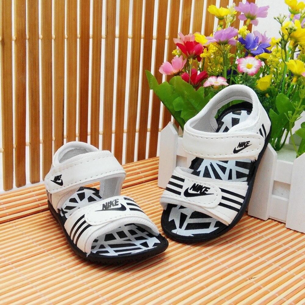 Aliexpress Aliexpress Wholesale Nike 2015 china High Sandale Quality tzwaqI