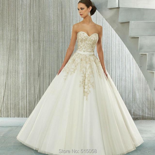 vestidos de novia aire vintage – vestidos baratos