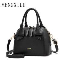 2019 Women Shoulder Bags Fashion Crossbody Bag for Women Female Ladies Handbag High Quality PU Leather Hand Bag Bolsa Feminina все цены