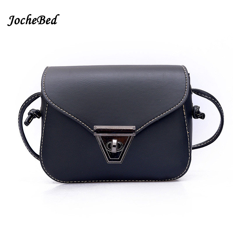 2017 Vintage Famous Brand Designer Women Messenger Bag Sac A Main Femme Crossbody Bag For Women Grey Mini Shoulder Bags Kabelky all over the world the very best of electric light orchestra виниловая пластинка