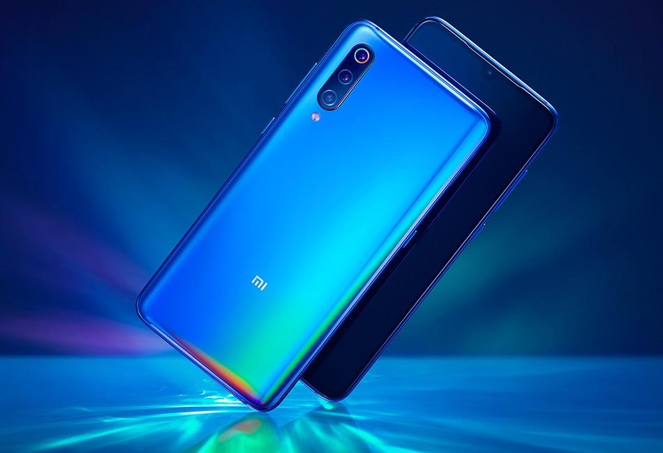 Original-Xiaomi-Mi-9-6GB-RAM-128GB-ROM-Mi9-Mobile-Phone-Snapdragon-855-Octa-Core-24
