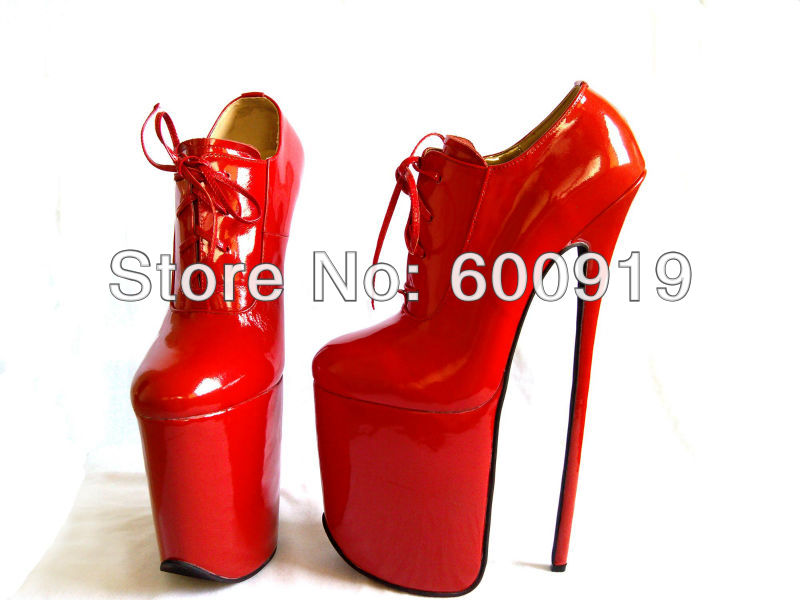 Free shipping,30cm Heel High Sexy Shoes ,High Heel Shoes,Genuine Leather Shoes,High Heels,NO.y3010 free shipping sexy shoes high heel shoes genuine leather shoes high heels no y3015