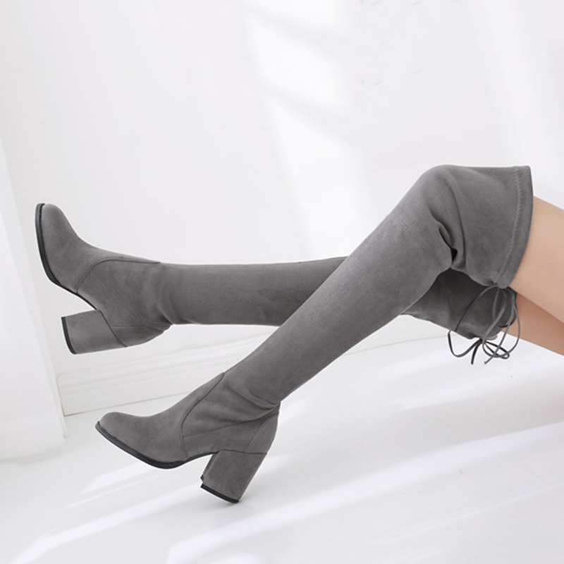 boot-in-sexy-suede-woman