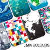 For 2016 Pocketbook Touch Hd 631 Ereader Funda Protective Cover Case LED Book Light Screen Protector