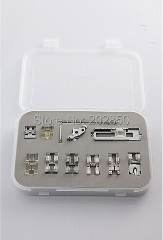 Pfaff Snap On Presser Foot Set40 PcsLotCreative PerformancePfaff Mesmerizing Pfaff Creative Performance Sewing Machine