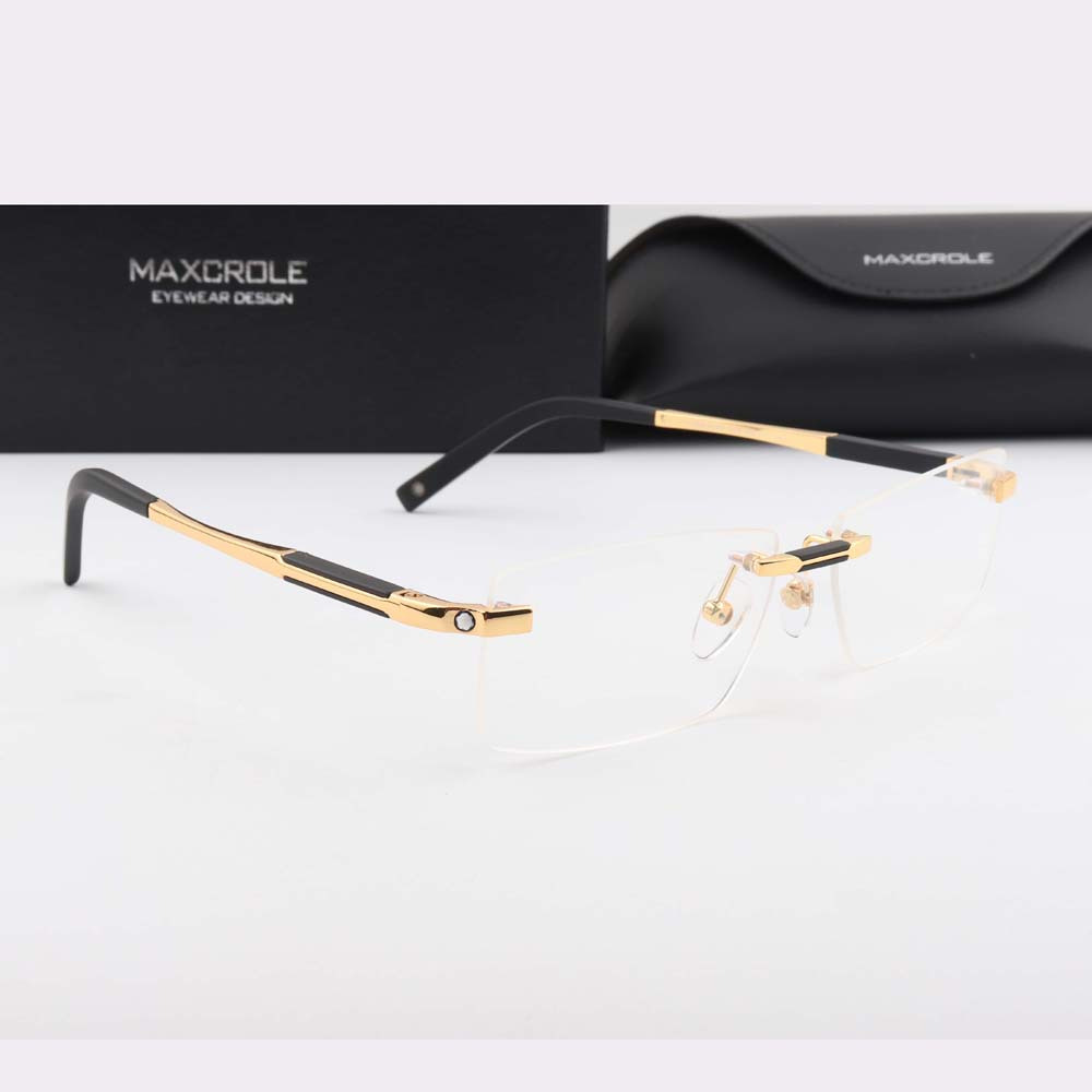 8a1f99cd14 Buy flex glasses frame and get free shipping on AliExpress.com