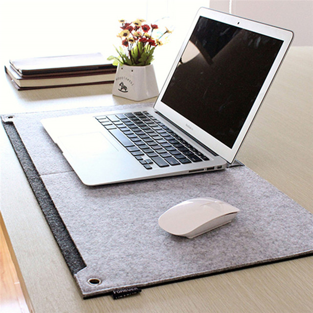 Aliexpresscom Buy 813 The oversized mouse pad mat mouse