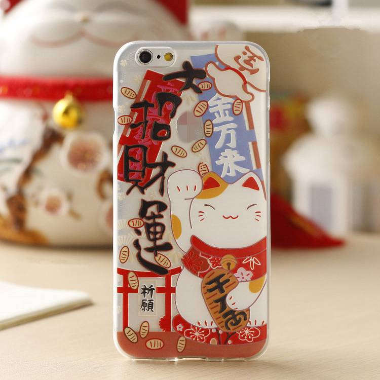 Online Buy Wholesale japanese phone cases from China