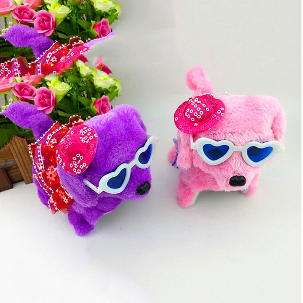 Online Get Cheap Robot Anjing Anak Aliexpresscom Alibaba Group