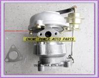 Turbo rhb31 vz21 13900-62d51 oil vj110069 cho suzuki jimny mini alto xe máy quad rhino dune buggy sửa đổi ya1 f6at 4jf1 500-660cc