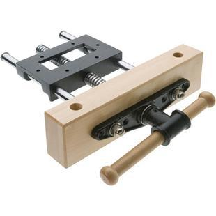 Woodworking Clamp Vise