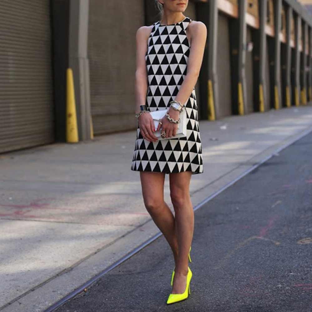 グレーのチェック柄擦り切れエッジボタン詳細ツイードドレスエレガントなフリルストレートショートドレス女性秋作業服ミニドレス vestidos