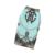 2016 Verão Moda Outono Do Vintage Impresso Saia Lápis Mulheres Midi Na Altura Do Joelho-Comprimento Elástico de Cintura Alta Senhoras Padrão Saias faldas