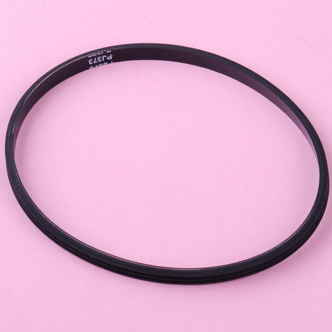 Replacement Belt for Husky Air Compressors PJ373 Fits H1504ST A700062 Pumps
