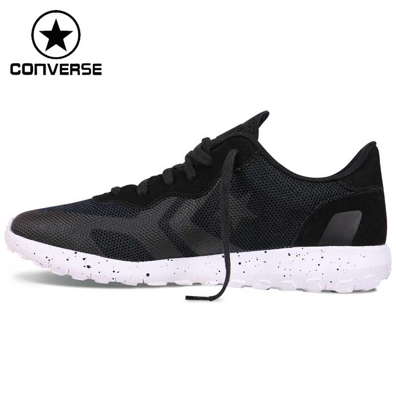converse sneakers thunderbolt