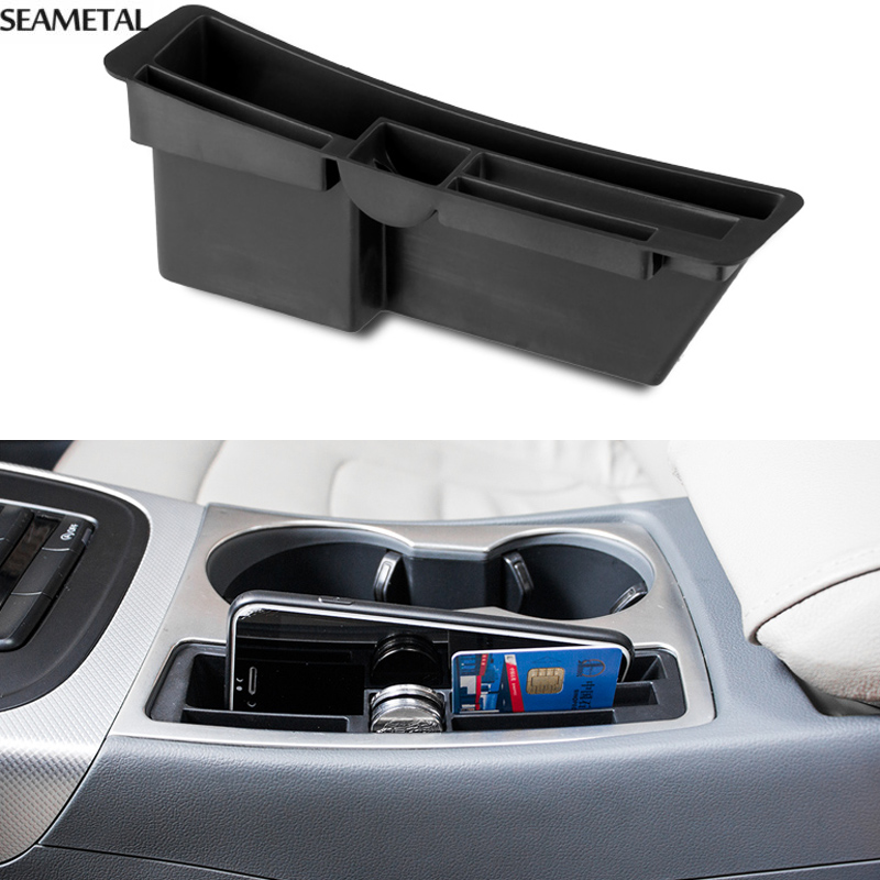 ... 2220 besides BMW E36 Glove Box Door Repair. on bmw e36 glove box light