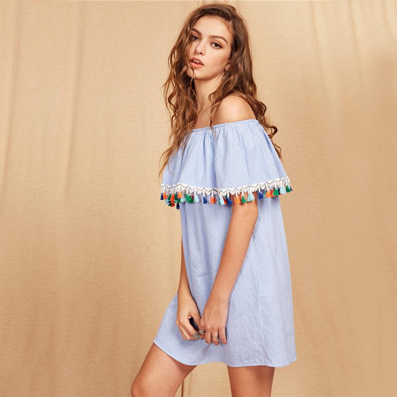 dress170505706(2)