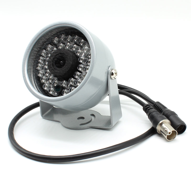 4.0mp Dome Outdoor HD NVP2475+OV4689 4 In 1 AHD TVI CVI CVBs Security Cctv Camera Weatherproof